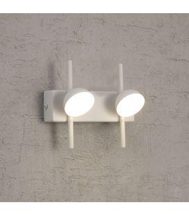 6W Sienas lampa ADN 6265
