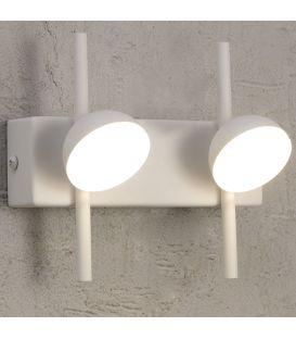 Pakarama lampa ERICH 12 MOD221-PL-12-G