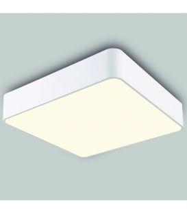 Griestu lampa CUMBUCO LED 40x40 5502