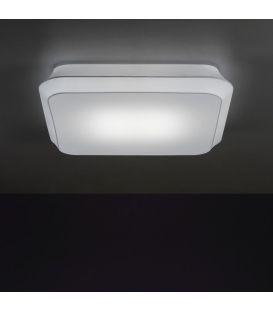 Griestu gaismeklis CLOUD 80x80 27011/80