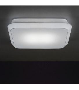 Griestu gaismeklis CLOUD 100x100 27011/100