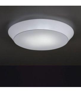 Griestu gaismeklis CLOUD Ø100 27012/100