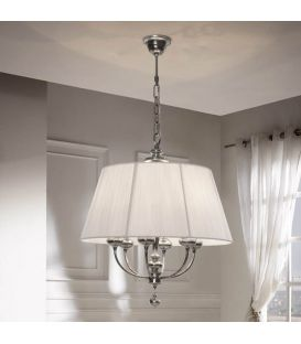 Piekarama lampa ARTEMIS 301012
