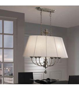 Piekarama lampa ARTEMIS 301113
