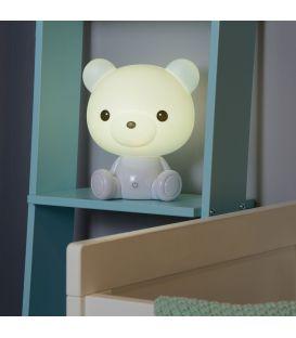 Galda lampa DODO Bear 71590/03/31