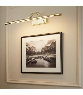 Sienas lampa PICTURE LIGHTS 8343PB