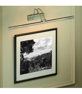 Sienas lampa PICTURE LIGHTS 8343AB