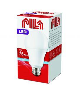LED lampa 10W E27 4000K PILA 8727900964134