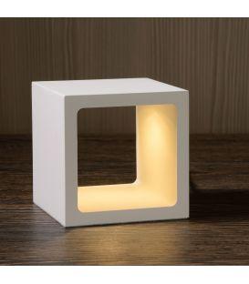 Table Lamp XIO Balta
