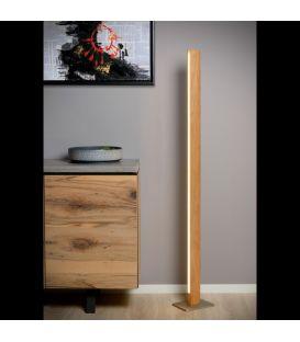 30W LED stāvlampa SYTZE 48750/30/72