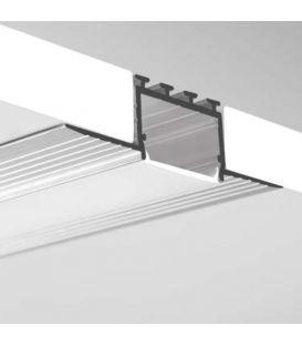 LED profils KOZEL B6454