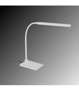 Galda lampa LAROA LED White 96435