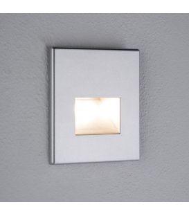 Iebūvējamā lampa ZARATE LED White 96901