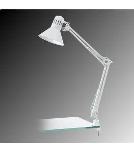 Galda lampa FIRMO White 90872