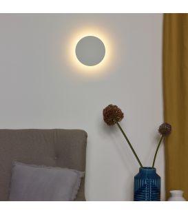 Sienas gaismeklis EKLYPS LED Ø15 6W 46201/06/31