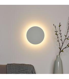 Sienas gaismeklis EKLYPS LED Ø25 8W 46201/08/31