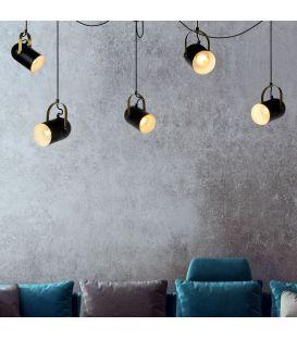 Pakarama lampa FIX MULTI 08408/05/30