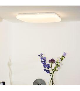 Griestu gaismeklis OTIS LED 43x43 79198/42/61