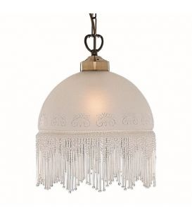 Piekarama lampa VICTORIANA 900-10AC