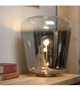 Galda lampa GLORIO 25501/45/65