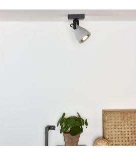 Griestu lampa CONCRI LED 05910/05/36