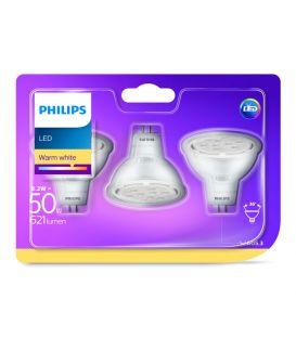 LED lampa 8.2W GU5.3 871869658682