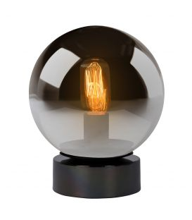 Galda lampa JORIT Ø20 45563/20/65