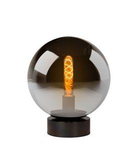 Galda lampa JORIT Ø25 45563/25/65