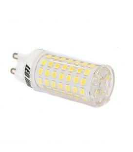 LED LAMPA 1,8W G4