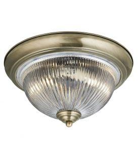 Griestu lampa AMERICAN DINER 4370