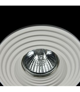 Downlight Gyps Balta