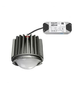 20W LED Modulis SIRI 643601
