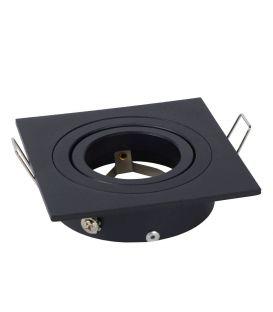 Iebūvējama lampa TUBE 22955/01/31