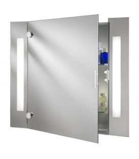 Spogulis BATHROOM MIRRORS 6560