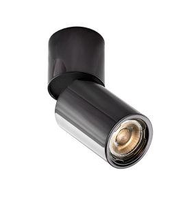 Griestu lampa NOBBY 4157100