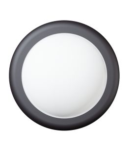4W LED Sienas lampa MINOS IP54 4189500