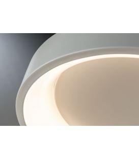 33W LED Lubinis šviestuvas ARDORA Ø45 70905