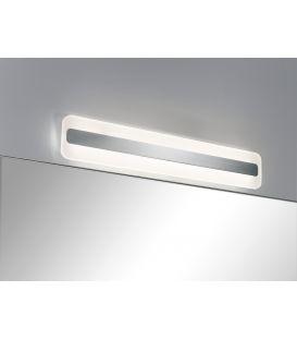 9W LED Sieninis šviestuvas LUKIDA IP44 70463
