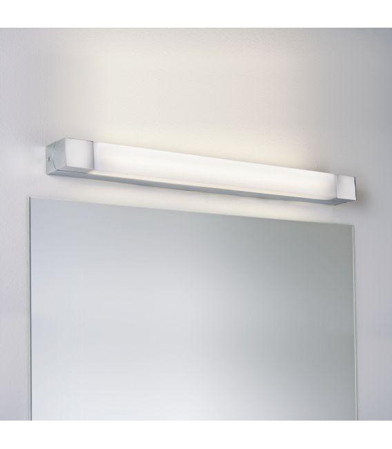7.5W LED Sieninis šviestuvas QUASAR 79714