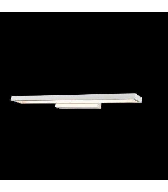 14W LED Sieninis šviestuvas LAO MIR002WL-L14CH
