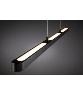 42W LED Pakabinamas šviestuvas LENTO 79693