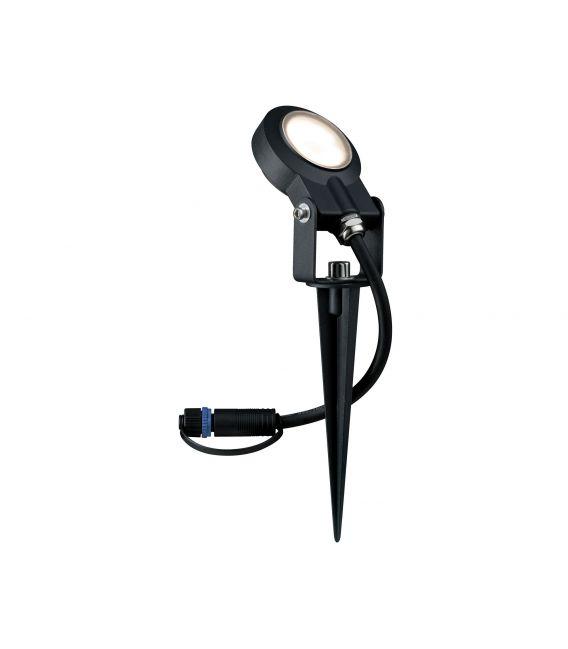 6W LED Įsmeigiamas šviestuvas SPOTLIGHT 93934