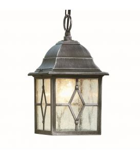 Piekarama lampa GENOA IP23 1641