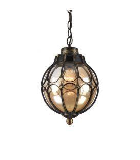 Piekarama lampa CHAMPS ELYSEES IP54 S110-35-01-R