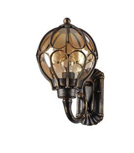 Sienas lampa CHAMPS ELYSEES IP54 S110-26-01-R