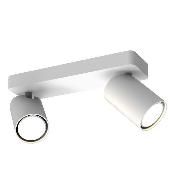 Lubinis šviestuvas SAL 3 6281