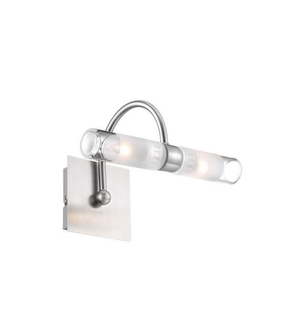 Sieninis šviestuvas DRITTO Opal IP44 71606601