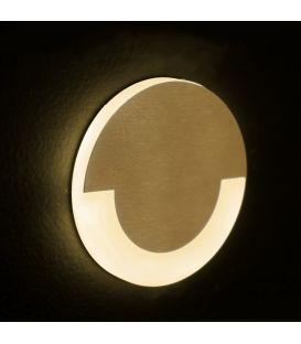 Sienas lampa SOLA LED 23100