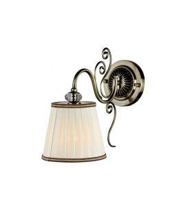 Sienas lampa VINTAGE Bronze ARM420-01-R
