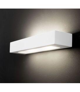 Sienas lampa GIPSY White 35208/01/31